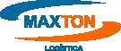 MAXTON Logística