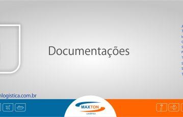 Documentações para efetuar qualquer operação no Brasil e no exterior