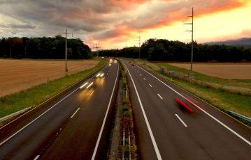 Empresas de carga gastam até 13% do faturamento com segurança