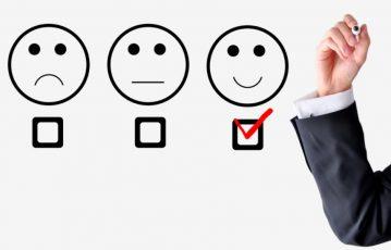 No dia dos clientes, super dicas de como fidelizar e garantir um bom atendimento.