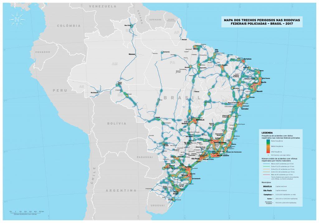 mapa_trechos_mais_perigosos_brs_2017-maxton