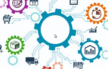 Atividades e funções da logística