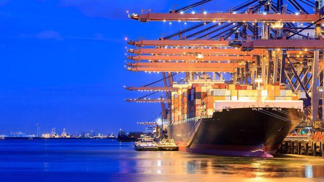 Holanda dobra compra de soja e vira terceiro destino de produtos do Brasil