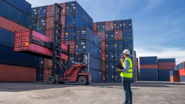 Melhores práticas logísticas – Visão 2021