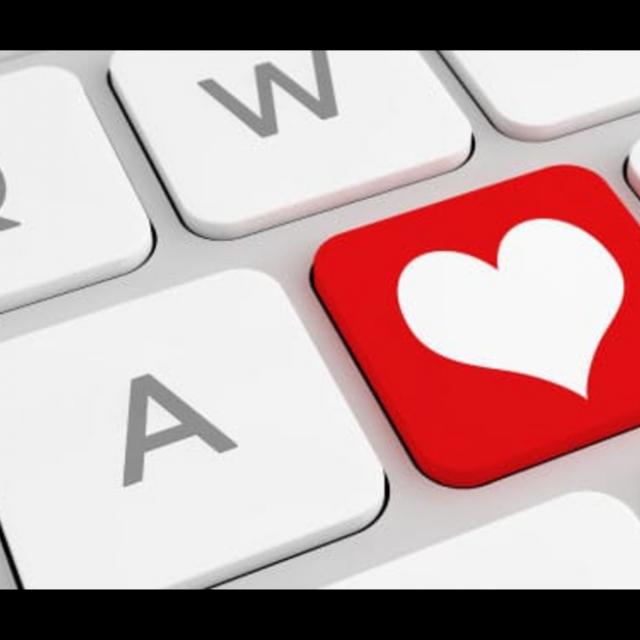 O Dia dos Namorados é considerado a terceira melhor data para o comércio varejista