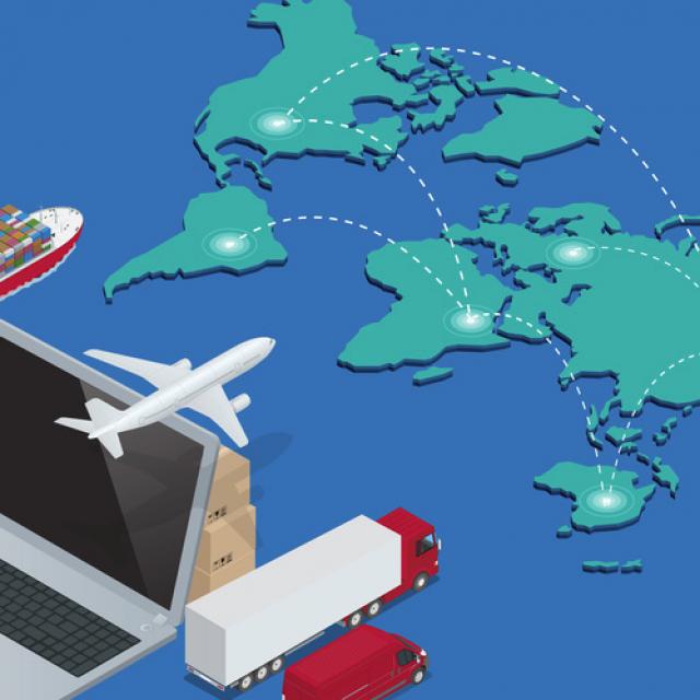 4 dicas para criar um processo de importação e exportação mais otimizado em sua empresa