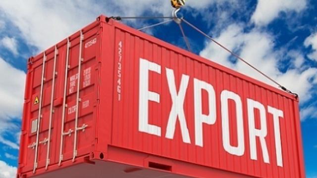 Por que as exportações podem salvar o Brasil da crise?