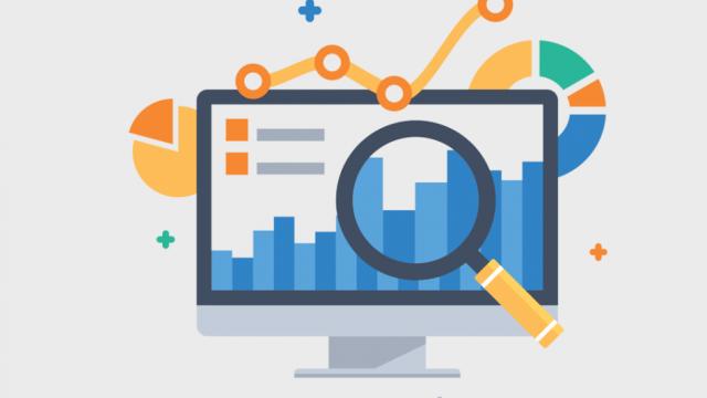 Data driven: entenda como as empresas estão se adaptando a esta realidade.