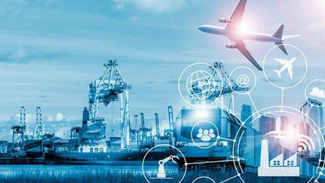 Estudo sobre a logística até 2035 estimula investimentos do setor