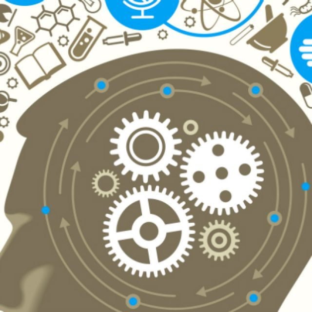 A transferência de conhecimento e experiência para as novas gerações do mundo corporativo