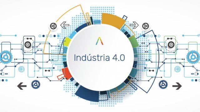 Indústria 4.0 – como entendê-la no contexto brasileiro