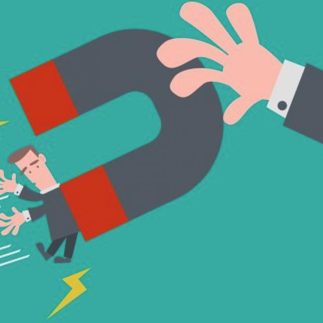 O papel da logística na fidelização de clientes
