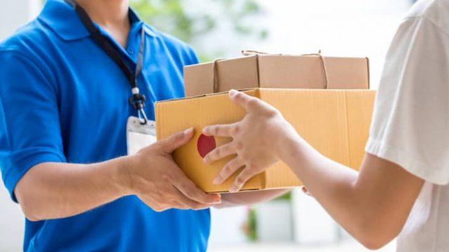 Otimizando o processo de recebimento de mercadorias em sua loja