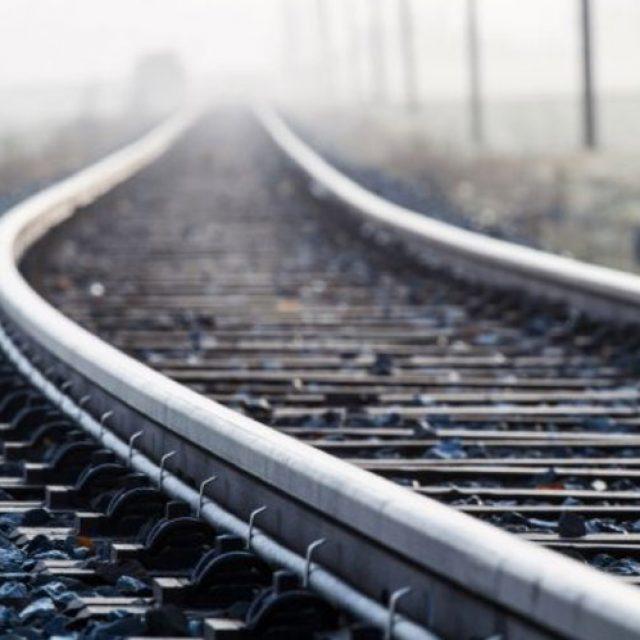 Transporte de carga por ferrovia aumenta 42% no Porto de Santos