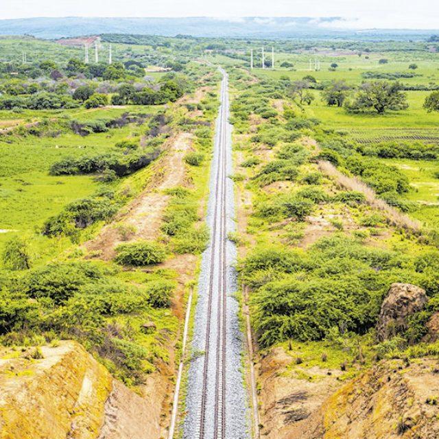 Integrar modais e reduzir custos com logística ainda são desafios – EXPOLOG – Ceará