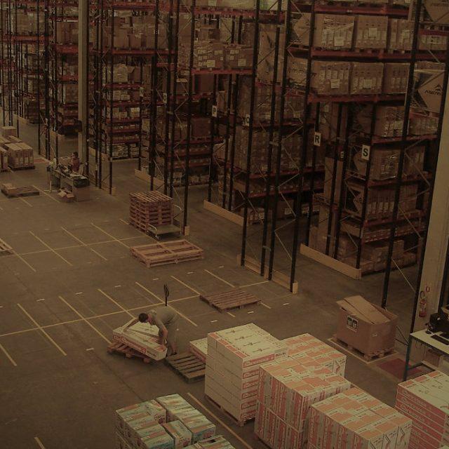… continuação  | Quanto custa uma operação de armazenagem ?
