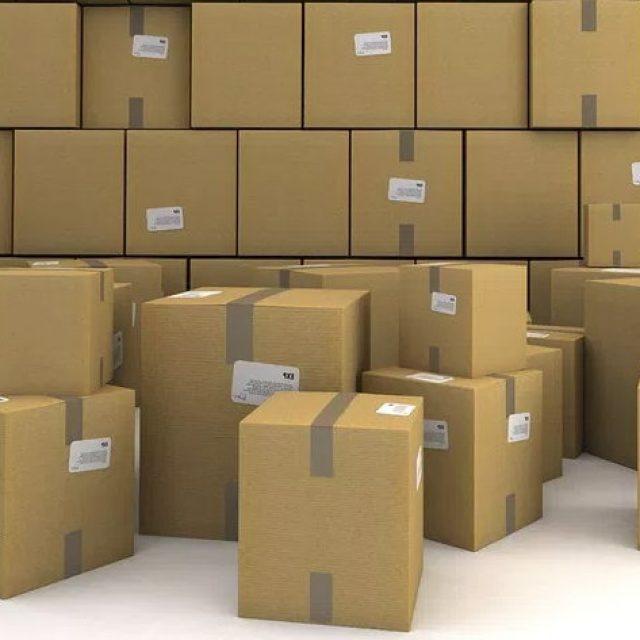 Como diminuir o custo logístico com a caixa certa para seu produto.