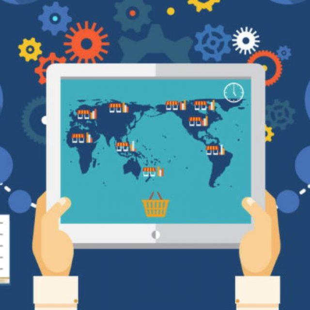 Os 4 principais erros de logística que sua empresa deve evitar!