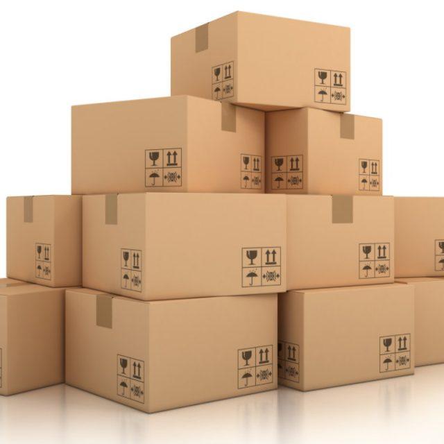 Você vai vender sua mercadoria pela internet? Você precisará entender um pouco sobre carga fracionada.