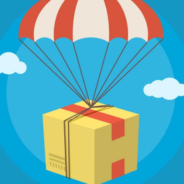 O que fazer se sua empresa possui produtos frágeis para transportar?