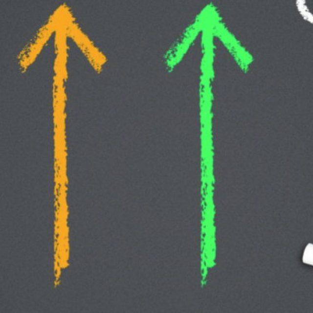 Opções de corte de custos em tempos de acomodação de mercado