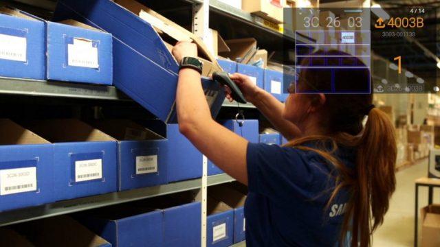 Picking e packing e a importância para sua operação logística
