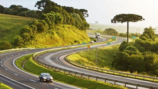 Novo leilão de concessões para rodovias do Rio Grande do Sul