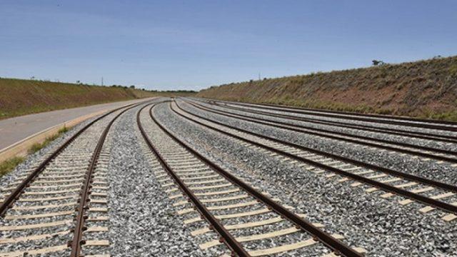 Prorrogações dos contratos podem injetar R$ 58 bilhões em ferrovias