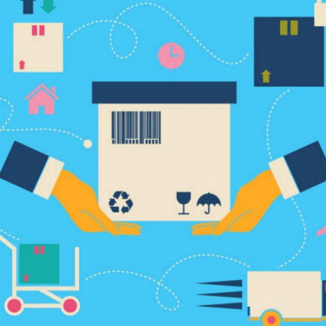 Gestão da Cadeia de Suprimentos – conceitos, tendências e ideias para melhoria