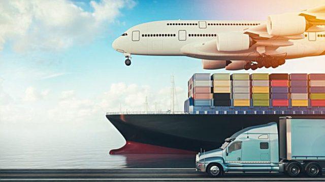 Vocês já ouviram falar sobre os principais conceitos da logística?