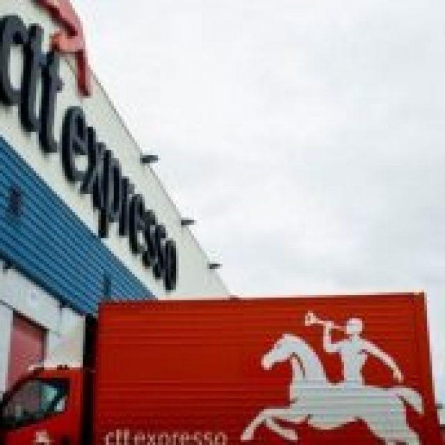 CTT já têm luz verde da Concorrência para comprar a Transporta