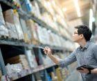 Os 5 benefícios da armazenagem estratégica