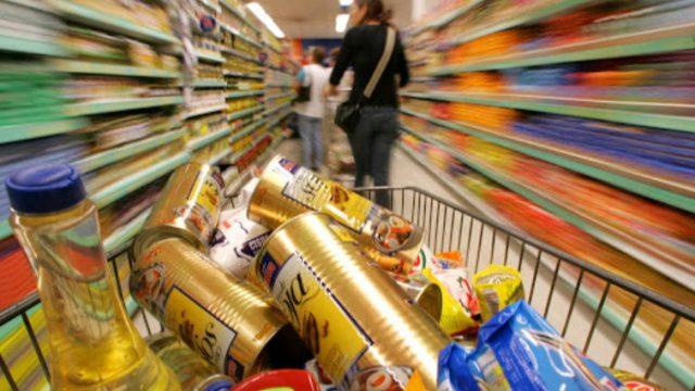 Wagner Cardoso fala a revista Logweb sobre a pressão na Logística relacionada aos custos das mercadorias