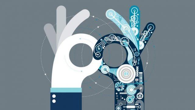 Benefícios e ameaças da automação inteligente do varejo. O futuro chegou!
