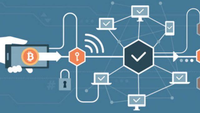 Como a tecnologia do Blockchain revolucionará o mercado da logística?