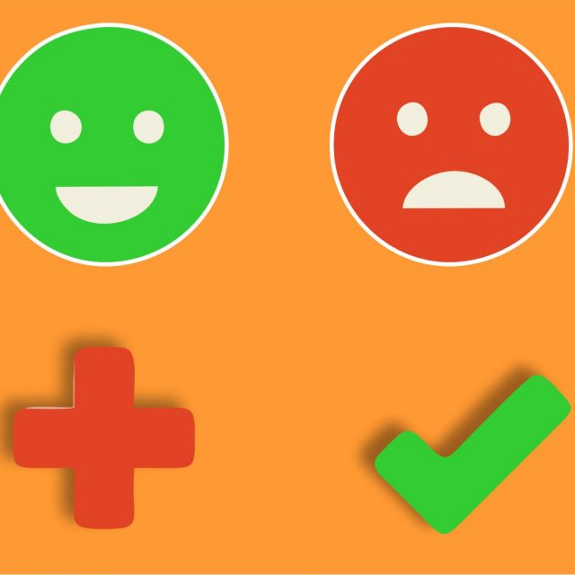 Os 5 erros mais comuns na hora de contratar um frete