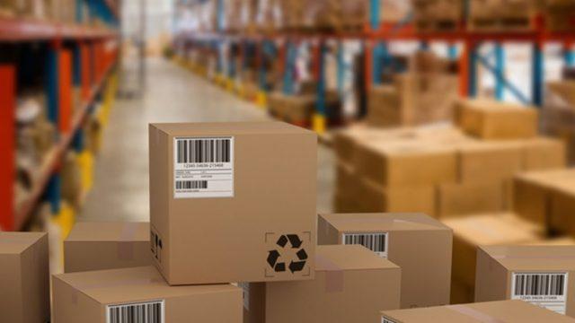 Os 7 benefícios do método logístico CROSS DOCKING