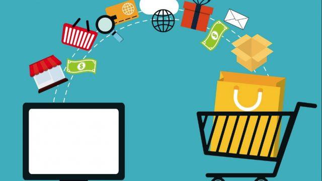 Desafios de logística para a indústria no e-commerce