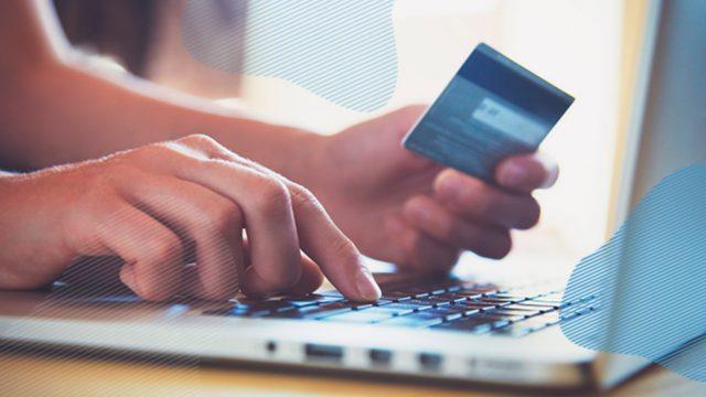 Mulheres e jovens e o crescimento do e-commerce no Brasil
