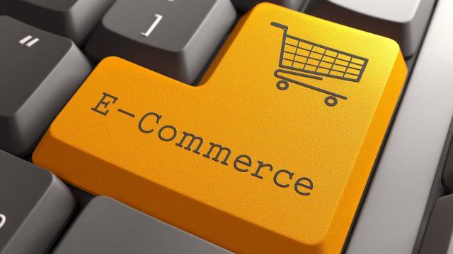 O impacto da pandemia nas vendas do e-commerce no Brasil