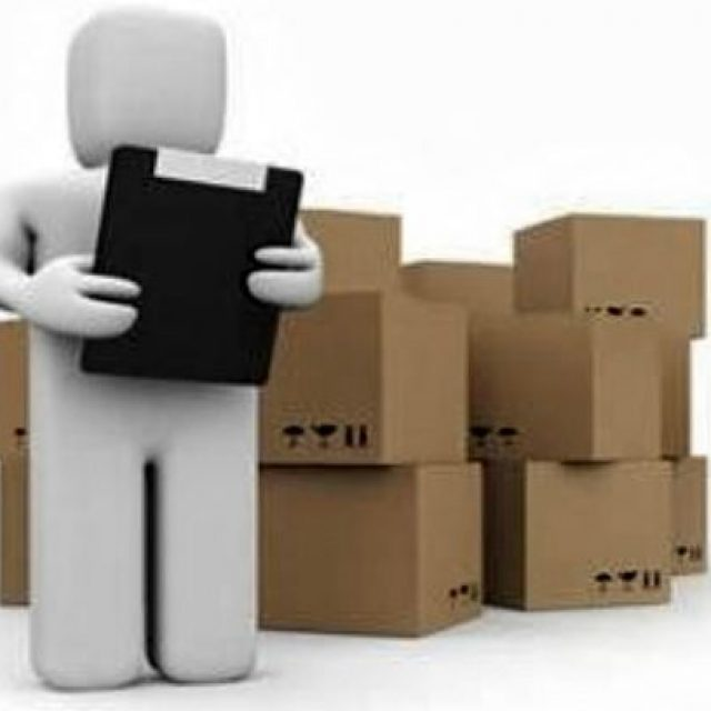 Planejamento de suprimentos e recursos para atender a demanda do mercado.