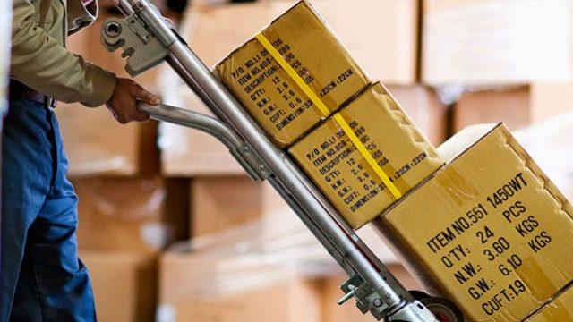 Locação e gestão de equipamentos