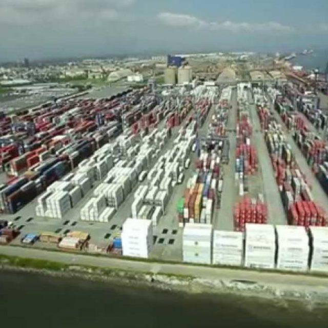 Entenda a importância da armazenagem nas operações logísticas