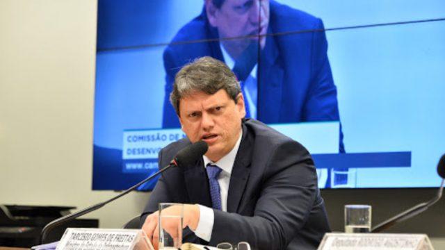 COVID19: Ministros da Agricultura da América do Sul reúnem-se para tratar da Logística