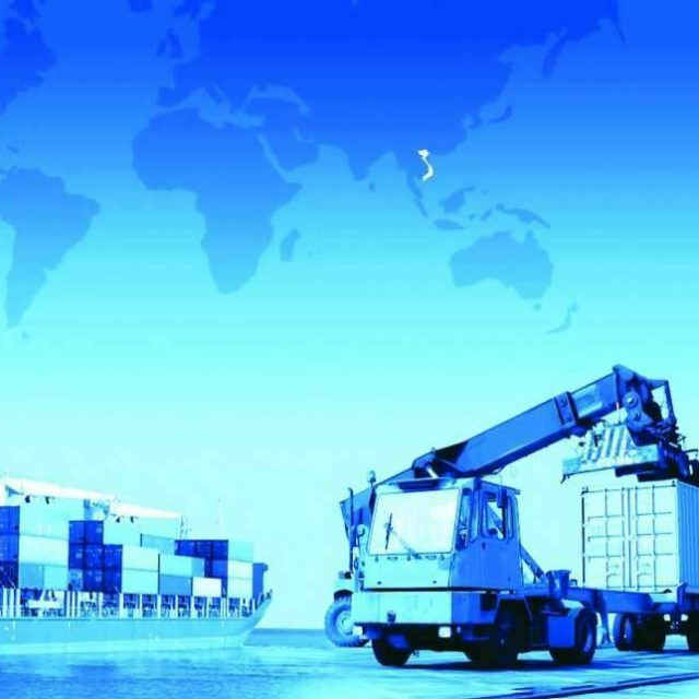 5 competências para se destacar na área de logística