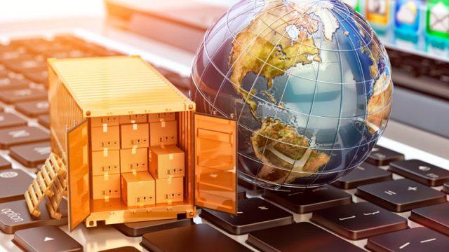 Ministério da Infraestrutura promete destravar a logística do País