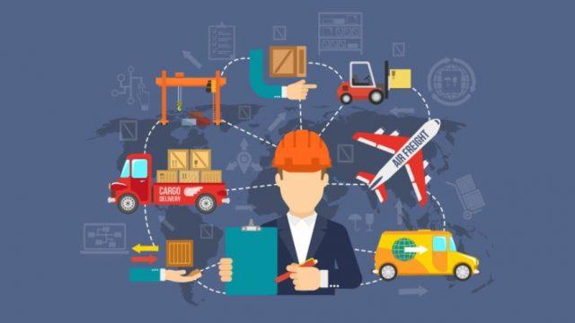 Como reter e encantar clientes : A logística e a experiência humana