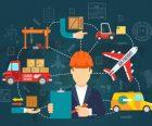 O tripé da eficiência para empresas de logística na era digital