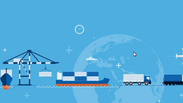 7 tendências da logística para 2019