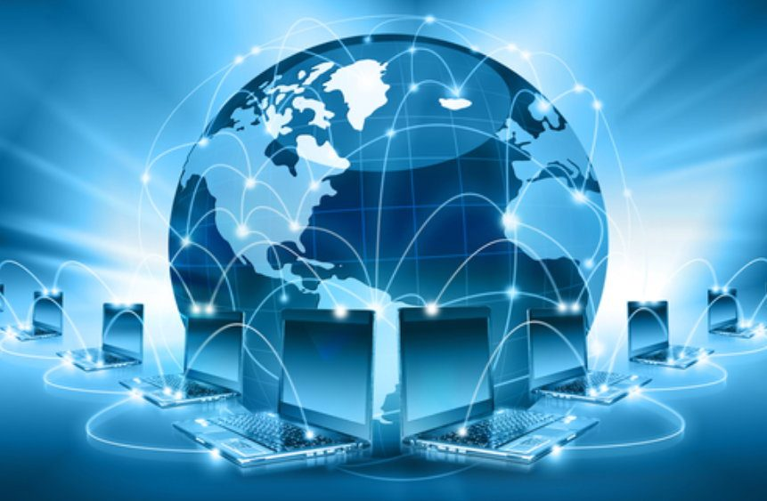Novas tecnologias surgirão da parceira da logística marítima e portuária